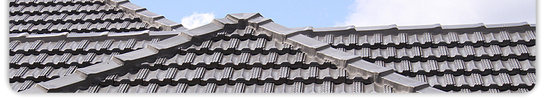 rapid roof repairs - the roof repairs specialists